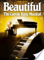 Beautiful Carol King Musical, New York is a city of culture