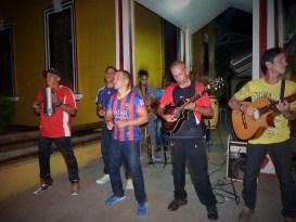 Son cubano - Cuban music