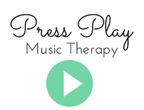 Press Play Music Therapy