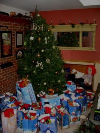 webchristmas08-032