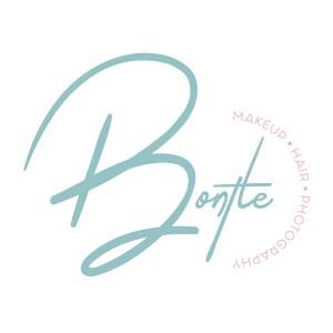 Bontle Logo