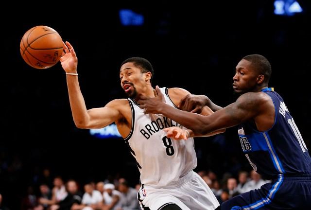 Brooklyn Nets vs Dallas Mavericks NBA Odds and Predictions