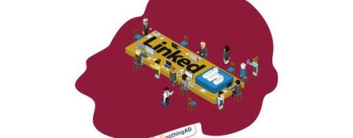 Linkedin como herramienta y estrategia de marketing digital