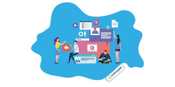marketing-apps