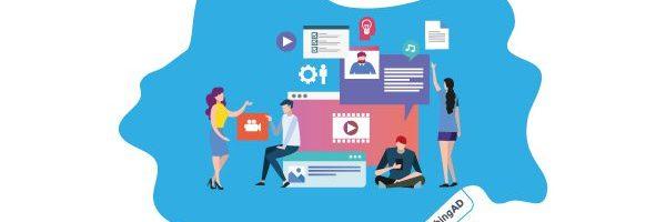Publicidad en Google para Aplicaciones móviles – Marketing Apps