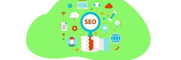 Auditoría SEO – Las herramientas web para un buen posicionamiento