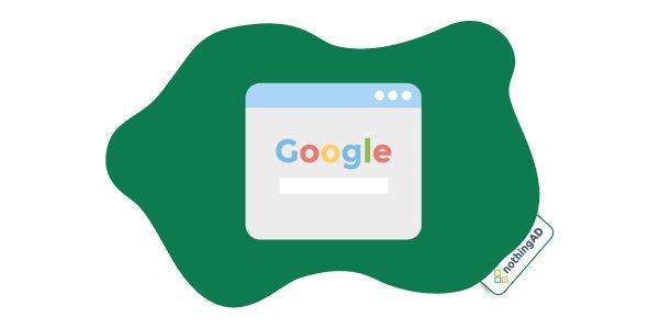 Algoritmo-Bert-de-Google-y como-afecta-al-posicionamiento-web