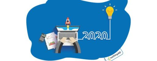 tendencias-marketing-2020
