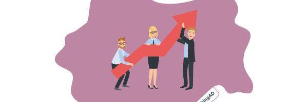 Incrementa tus ventas con la ayuda de una agencia de marketing digital