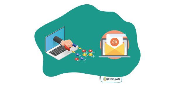 inbound-marketing-y-email-marketing