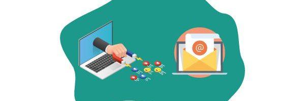 ¿Cuál es la relación entre el Inbound Marketing y el Email Marketing?