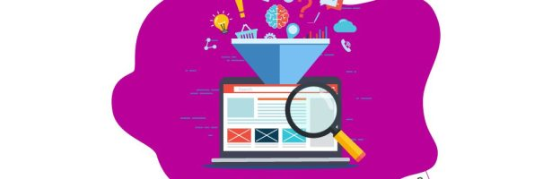 Combinar CRO y SEO para lograr el éxito en Inbound Marketing