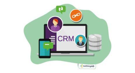 8 Consejos para el uso de un CRM