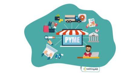 ¿Es el Inbound Marketing útil para pymes?