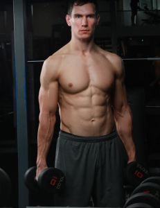Current physique