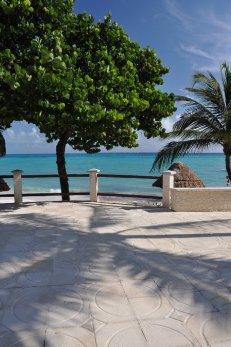 fiesta americana grand coral beach 3