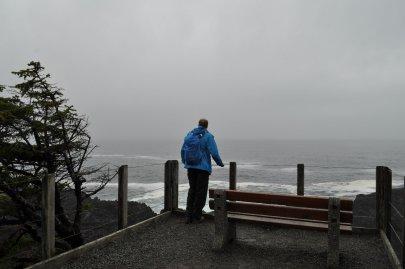 Wild Pacific Trail
