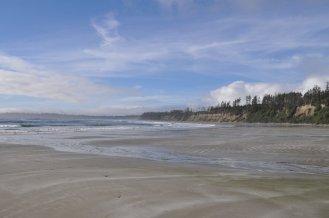 Florencia Beach