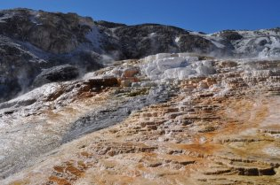 Mammoth_Hot_Springs_2