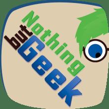 NothingButGeek.com