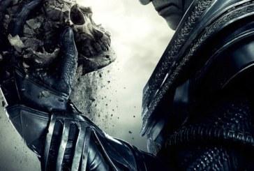 My Thoughts On X-Men: Apocalypse