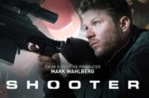New Stills From USA Network's Shooter: The Man Called Noon