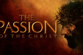 The Passion Of The Christ Could Be Getting A Sequel