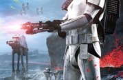 Star Wars: Battlefront Death Star DLC Trailer Is Here!