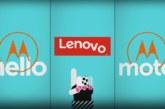 "Lenovo is bringing back the iconic ""Hello Moto"" to Motorola Phones"