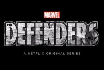 Netflix Adds Elektra To The Defenders