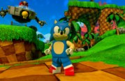 LEGO Dimensions gets Sonic-fied