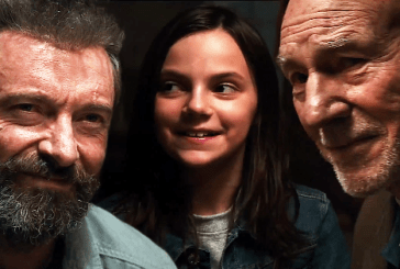 Logan Final Trailer Has Arrived! (Redband & Greenband Trailers)