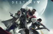 Check Out What Destiny 2 Looks Like