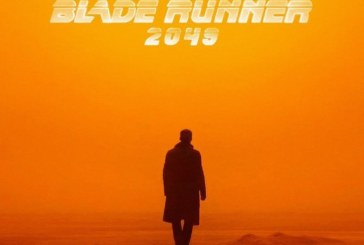 New Featurette From Blade Runner: 2049 Courtesy Of EW
