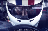Amazon Original Le Mans: Racing Is Everything
