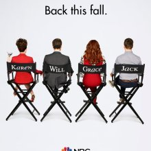 Will And Grace promo image