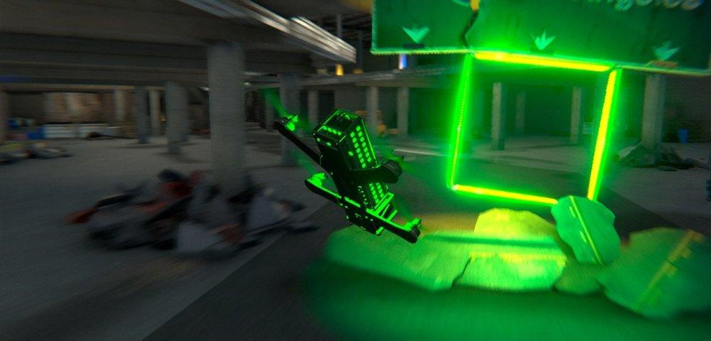drl-simulator-10
