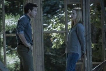 Ozark Gets A Second Season From Netflix
