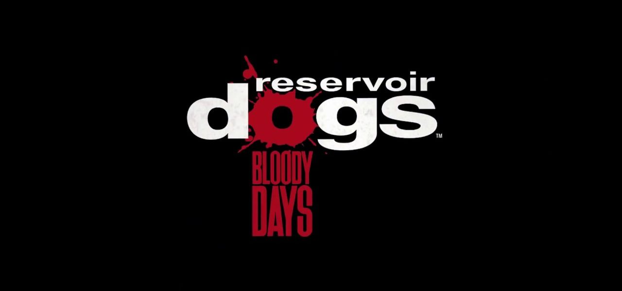 reservoir-dogs-bloody-days-logo