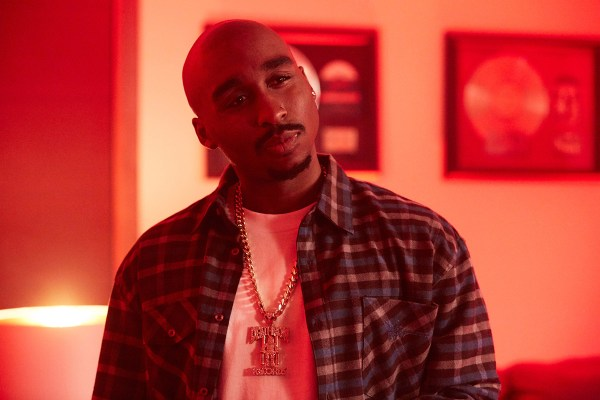 All Eyez On Me still (Codeblack Films)