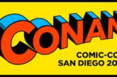 Conan O'Brien's Guest List For #ConanCon