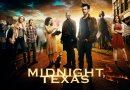 Midnight, Texas Riders On The Storm