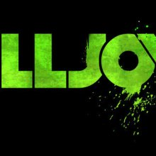 Killjoys - Season 3 (Syfy)