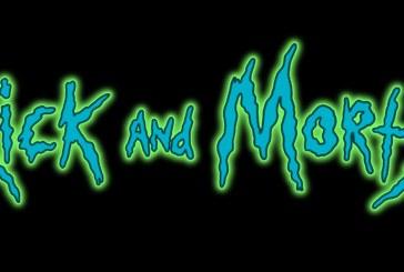 Rick And Morty's Co-Creator Talks Season 3 Delays On Twitter