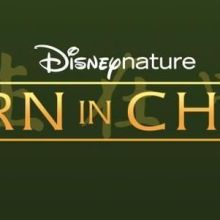 Born In China (Disneynature)