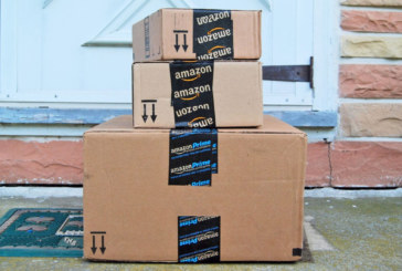 Amazon Prime Discounted For Customers With An EBT Card