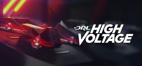 drl-high-voltage-header