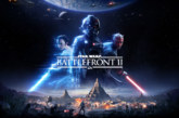 New Star Wars Battlefront 2: Behind The Story Video Released