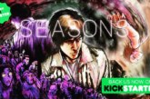 Reading Geek | SEASONS: Drama Stories Following The Seasons Of The Year