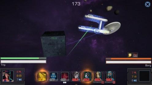 StarTrek-Timelines-Steam-01